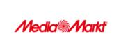 mediamarkt-logo3