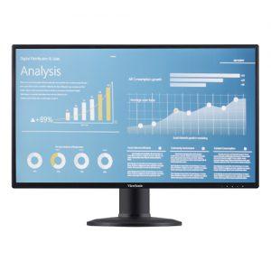 VG2719-viewsonic-monitor