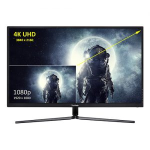 VX3211-4K-viewsonic-monitor