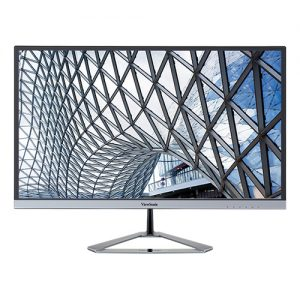 VX76-serisi-viewsonic-monitor