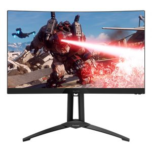 XG270QC-viewsonic-gaming-monitor